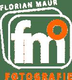 Florian Maur Fotografie